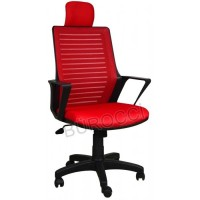 Ofis Mobilyalarında Renk Kullanımının Önemi