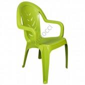 2137A-Bürocci Plastik Koltuk - Sandalye Grubu - Bürocci-2
