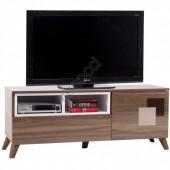 6040B-Bürocci TV Sehpası - Sehpa Grubu - Bürocci-2