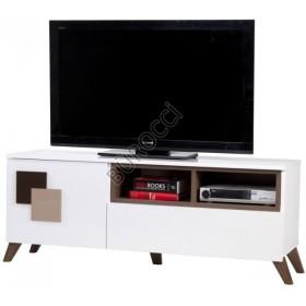 6040B-Bürocci TV Sehpası