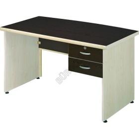9951C-Bürocci Çalışma Masası