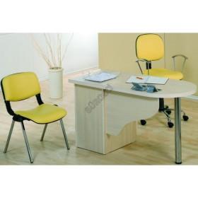 9952C-Bürocci Çalışma Masası