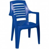 2137I-Bürocci Plastik Koltuk - Sandalye Grubu - Bürocci-2