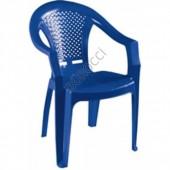 2137M-Bürocci Plastik Koltuk - Sandalye Grubu - Bürocci-2