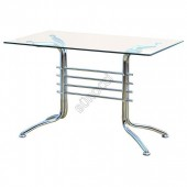 7010R-Bürocci Mutfak Masası - Masa Grubu - Bürocci