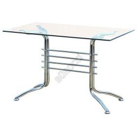 7010R-Bürocci Mutfak Masası
