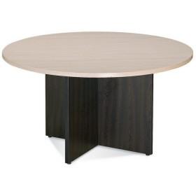 9917O-Bürocci Toplantı Masası