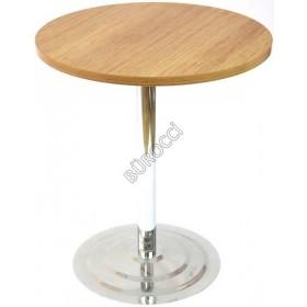 9690K-Bürocci Cafe Masası