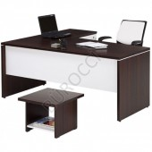 9954Y-Bürocci Çalışma Masası