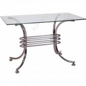 7010T-Bürocci Mutfak Masası - Masa Grubu - Bürocci