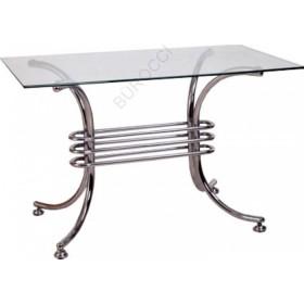 7010T-Bürocci Mutfak Masası