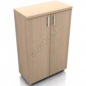 9973J-Bürocci Ofis Dolabı - Dolap Grubu - Bürocci-2
