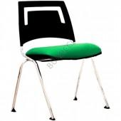 2061P-Bürocci Misafir Sandalyesi