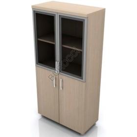 9973S-Bürocci Ofis Dolabı