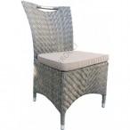 9691V-Bürocci Bahçe Sandalyesi