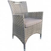 9691Y-Bürocci Bahçe Sandalyesi