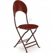 7090M-Bürocci Katlanır Sandalye