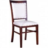 5098B-Bürocci Ahşap Sandalye - Sandalye Grubu - Bürocci-2