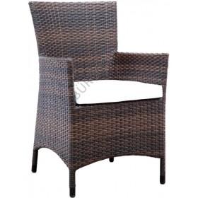 9694N-Bürocci Bahçe Sandalyesi