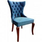 5015A-Bürocci Modern Sandalye - Sandalye Grubu - Bürocci