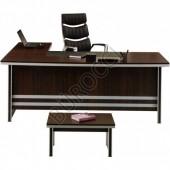 9968Y-Bürocci Çalışma Masası