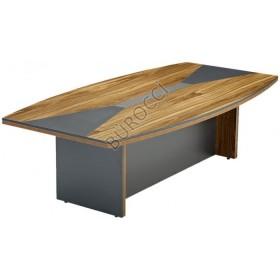 9817A-Bürocci Toplantı Masası