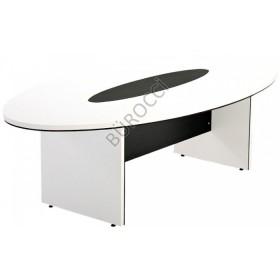 9817G-Bürocci Toplantı Masası