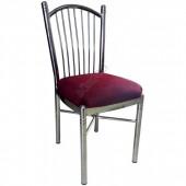 2210P-Bürocci Sandalye - Sandalye Grubu - Bürocci