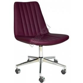2103A-Bürocci Çalışma Sandalye
