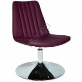 2103M-Bürocci Misafir Sandalye