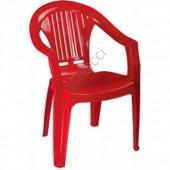 2137D-Bürocci Plastik Koltuk - Sandalye Grubu - Bürocci-2