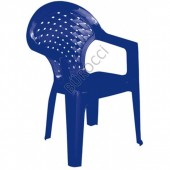 2137H-Bürocci Plastik Koltuk - Sandalye Grubu - Bürocci-2