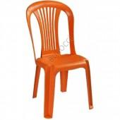 2138B-Bürocci Plastik Sandalye - Sandalye Grubu - Bürocci-2