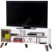 6040A-Bürocci TV Sehpası