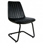 2103L-Bürocci Misafir Sandalye