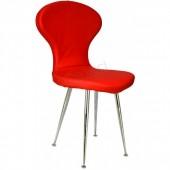 9505P-Bürocci Mutfak Sandalyesi