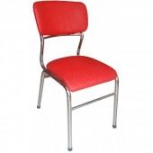 2212P-Bürocci Metal Sandalye - Sandalye Grubu - Bürocci