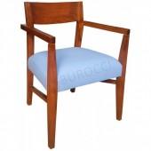 5035A-Bürocci Modern Sandalye