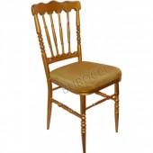 5901B-Bürocci Düğün Sandalyesi