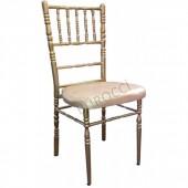 5902B-Bürocci Düğün Sandalyesi