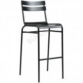 2202S-Bürocci Metal Sandalye - Koltuk Grubu - Bürocci