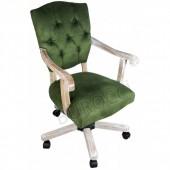 5032H-Bürocci Çalışma Koltuğu - Sandalye Grubu - Bürocci-2