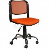 2016M-Bürocci Fileli Çalışma Sandalyesi