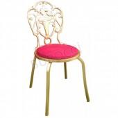 5903B-Bürocci Düğün Sandalyesi - Sandalye Grubu - Bürocci-2