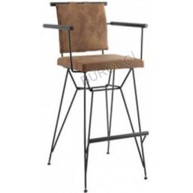 2231N-BoombarBar Sandalyesi