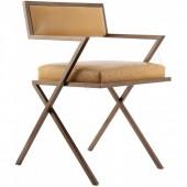 2262R-Bürocci Metal Sandalye - Sandalye Grubu - Bürocci-2