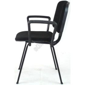 2002Q-Bürocci Form Sandalye