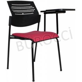2099N-Bürocci Konferans Sandalyesi