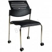 2099C-Bürocci Çalışma Sandalyesi