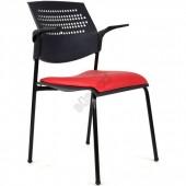2099Q-Bürocci Misafir Sandalyesi - Sandalye Grubu - Bürocci